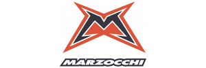 Marzocci