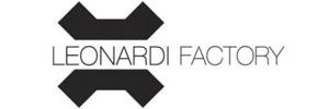 Leonardy Factory
